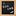 梁桐铭's avatar